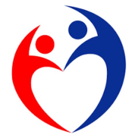 厚生労働省『職業情報提供サイト(日本版O-NET)』サムネイル